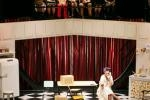Teatro: As Comadres