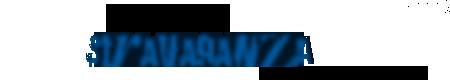 Revista Stravaganza